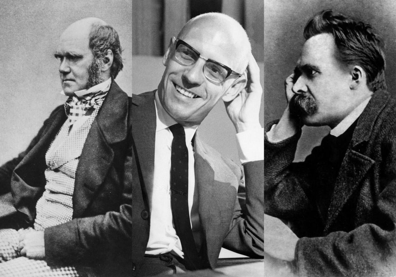 The Philosophers Stream German
